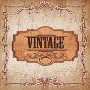 Vintage Vs Antique >> Age Defining Antique Vs Vintage Vs Retro Vintage Treasures Usa